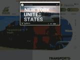 TRANSPORTS-MARI : transporteur national et international basé à Nice spéciali