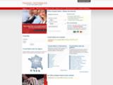 Les offres d'emploi en ligne - Travail-interim.fr