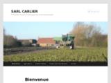 Travaux Agricoles Terrassement