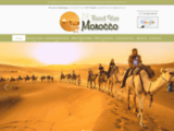 Day Trips from Marrakech | Travel Visit Morocco | Morocco Desert Tours
