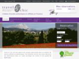travelandchic.com | Site en développement