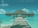 TravelShop - Vous Nous Ailleurs