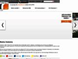 Groupe Trehout: Le groupe de compétence autour de la PLV