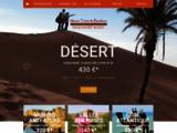 Maroc : trekking, randonnée, 4X4   tourisme équitable