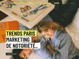 Trends Paris
