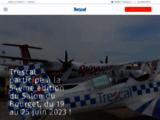 Trescal, prestataire européen métrologie et de maintenance d'appareils de mesure