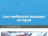 Banque en ligne : Guide de la meilleure banque en ligne