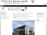 Triplex Service GmbH