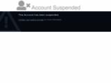 Agence web Réunion - Tropical web