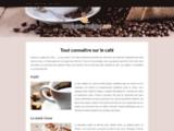 Cafés, thés, épices, épicerie fine et exotique 13