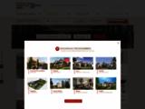 Portail de l'immobilier neuf