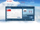 Compagnie aerienne pas cher Tunisie