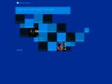 Agence voyage Tunisie : Réservation hôtel et thalasso avec Tunisie Souvenirs Travel