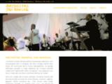 Orchestre oriental Sidi Bousaid orchestre tunisien & marocain