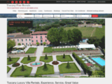 Tuscany Villas Rental | Tuscany Apartments Rental Affordable Quality villas Lucca