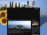 Location d'appartements vacances en Toscane, Florence et Île d'Elbe