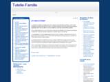 Tutelle Famille : tout sur la tutelle