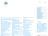 Conseils forex gratuits - Tutoriel forex, conseils marché des changes