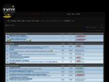 Tout sur la télévision numérique terrestre (TNT), équipement tv,TNT, chaînes, TNT HD - TVNT.net