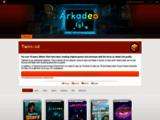 Apercite http://twinoid.com/fr