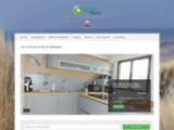 Twistimmo : l'immobilier à Fort-Mahon, Quend, Rue et Le Crotoy