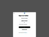 Apercite https://twitter.com/search?f=tweets&vertical=default&q=cheh&src=typersonne
