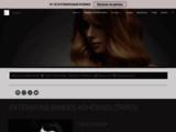 Extensions cheveux naturels: cheveux bouclés, raides, ondulés | Typania