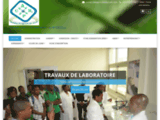 UNIVERSITE AGRICOLE DE MANAGEMENT - CAMEROUN