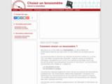 Acheter un tensiomètre manuel ou électronique