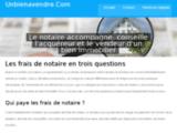 Immobilier Toulouse | annonces immobilières à Toulouse