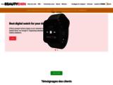 Un coin d'atelier | Bijoux de créateurs fait-main personnalisés, bracelets personnalisés, bagues personnalisées