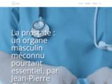 Unibionor, tout savoir sur la prostate