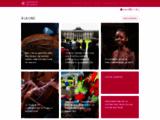 UNIGE - IMSP - Institut de médecine sociale et préventive - Institut de médecine sociale et préventive