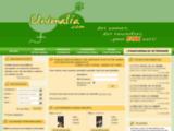Unimalia : rencontre pour animaux, accouplement d'un animal