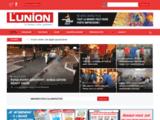 Actualité Gabon - L'Union Sonapresse