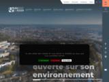 Universite de Rouen - Institut d'Administration des Entreprises