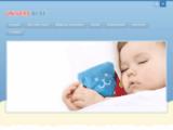 Univers Bébé - Bien comprendre le monde des bébésUnivers Bébé