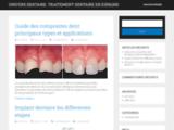 Univers des soins dentaires - Univers Dentaire