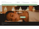Les meilleurs salons de massage à Paris