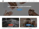 Accompagnement scolaire et numérique à domicile - Avignon et alentours