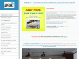 UPE Munich - Adhérente à la FAPEE