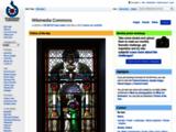 Apercite https://upload.wikimedia.org/wikipedia/commons/2/25/Meyers_b11_s0476a.jpg