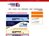 UPV - Union Patronale de Vaucluse - MEDEF Vaucluse 84 - Syndicat Interprofessionnel