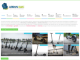 Guide d'achat des véhicules électriques