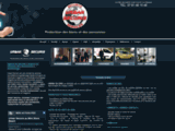 URBAN SECURIS Avignon: Agence de sécurité & Surveillance