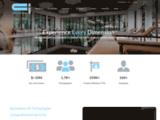 Urbanimmersive | Entreprise de média numérique pour l'immobilier