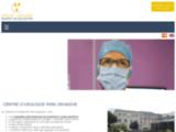 Groupe Urologie Saint-Augustin, chirurgie urologique à Bordeaux -