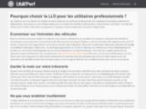 Utiliperf.fr