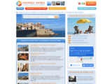 Location vacances antibes, vacances mer antibes, location vacances antibes et location saisonni?re antibes entre particuliers