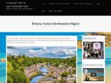 Gîtes en Bretagne – Location en Finistère